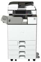 Ricoh MP C3503ZSP
