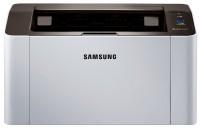 Samsung M2022 Xpress