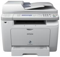 Epson WorkForce AL-MX200DNF