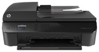 HP Deskjet Ink Advantage 4645