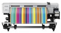 Epson SureColor SC-B7000