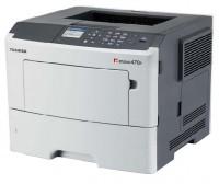 Toshiba e-STUDIO470p