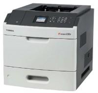 Toshiba e-STUDIO520P