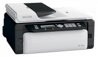 Ricoh SP 111SF