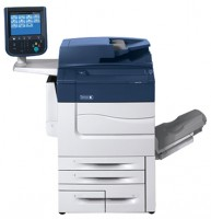 Xerox Colour C70