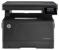 HP LaserJet Pro M435x