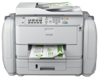 Epson WorkForce Pro WF-R5690DTWF