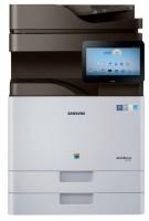 Samsung SL-X4300LX