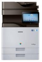 Samsung SL-X4250LX
