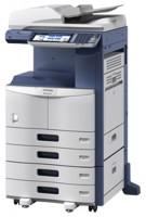 Toshiba e-STUDIO357