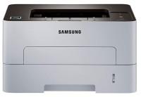 Samsung Xpress M2830DW