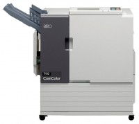 Riso ComColor 7110