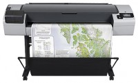 HP Designjet T795 1118 mm (CR649C)