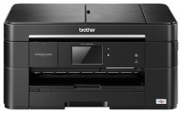 Brother DCP-J5620DW