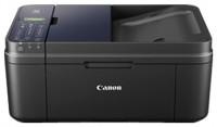 Canon PIXMA E484