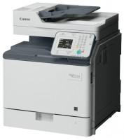 Canon imageRUNNER C1335iF