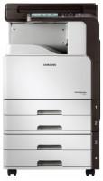 Samsung SCX-8123ND