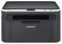 Samsung SCX-3200