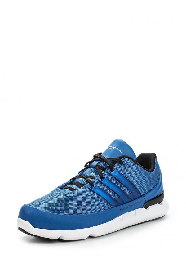 Кроссовки adidas Originals B39869 синие