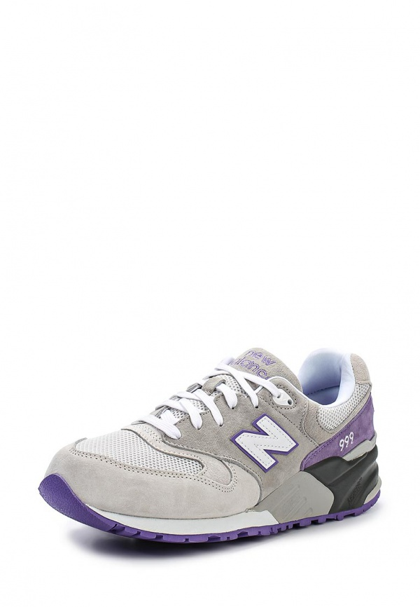 ��������� New Balance ML999AA �����