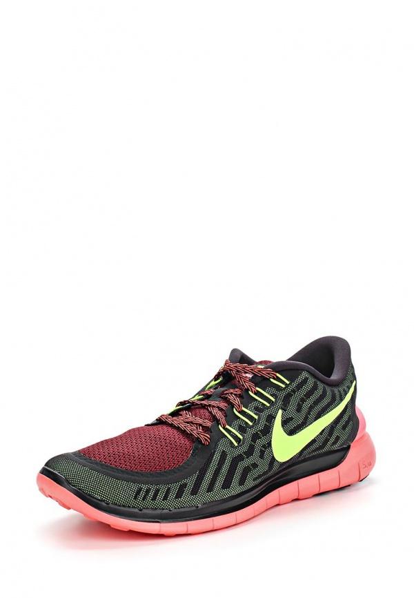 Кроссовки Nike 724382-006