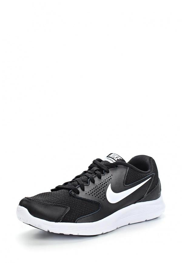 Кроссовки Nike 719908-002