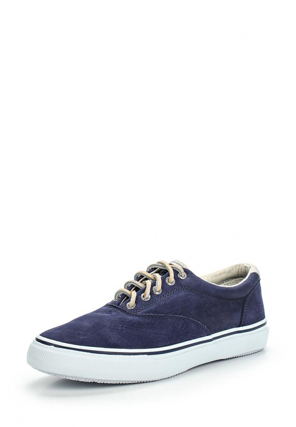 Кеды Sperry Top-Sider STS10855