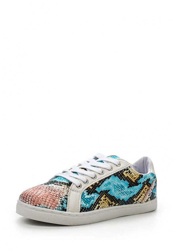 ���� Max Shoes T01 �����������