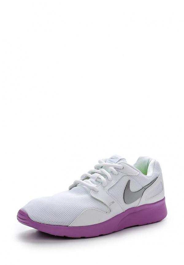 Кроссовки Nike 654845-102 белые