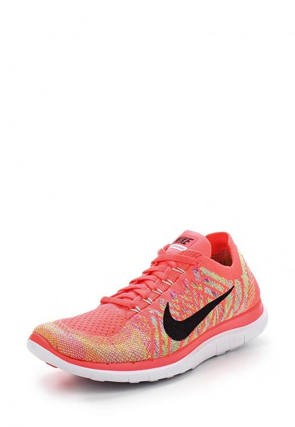 Кроссовки Nike 717076-800
