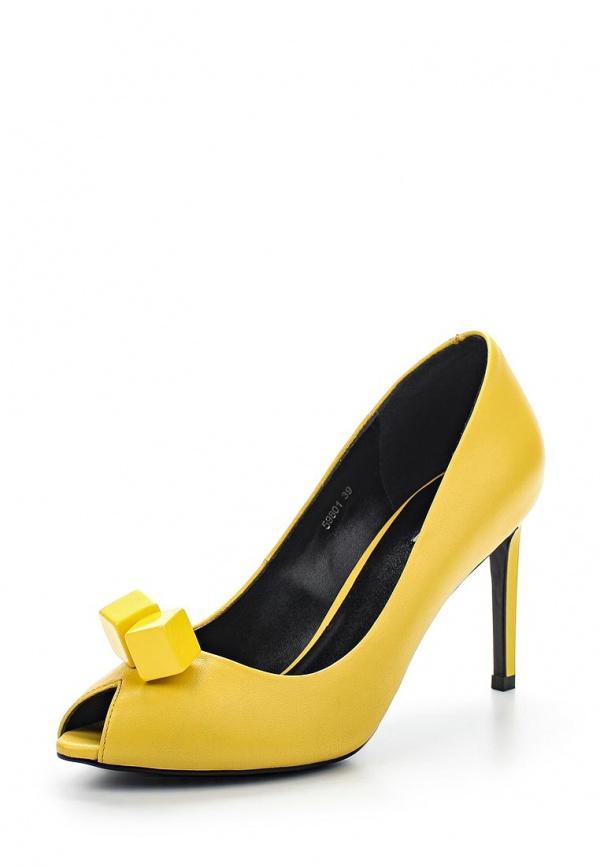 Туфли Vitacci 59801