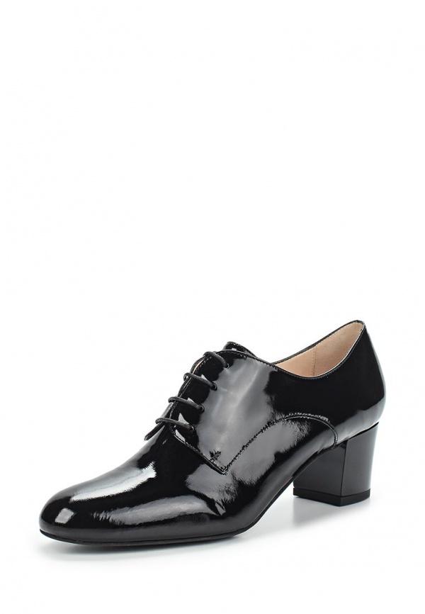 Ботинки Giotto 6048-305-811