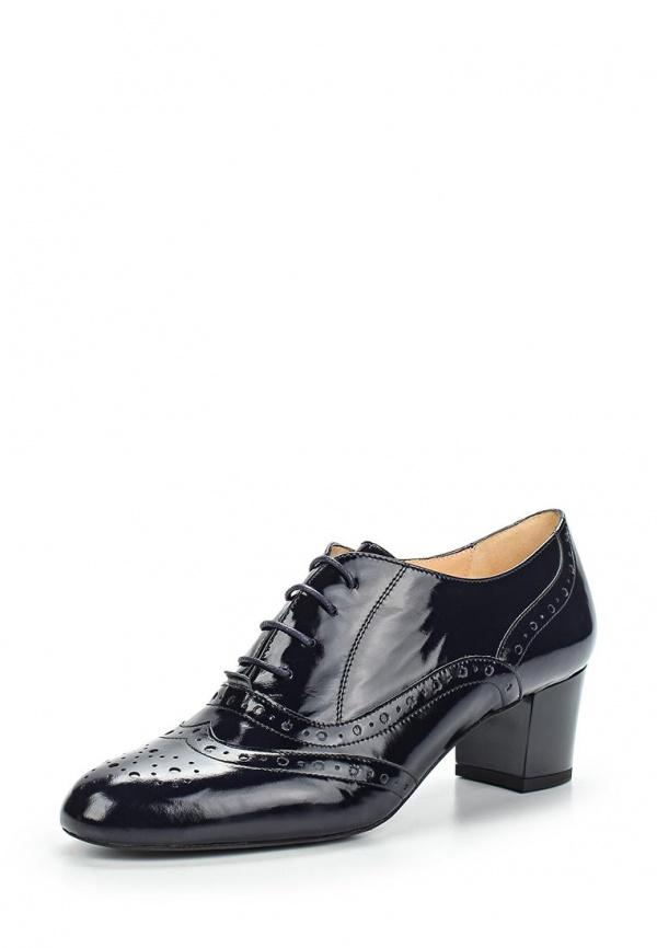 Ботинки Giotto 6048-505-8131