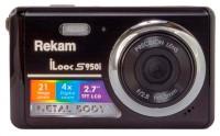 Rekam iLook S950i
