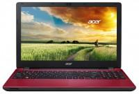 Acer ASPIRE E5-521-85CV