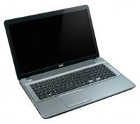 Acer ASPIRE E1-731G-20204G50Mn