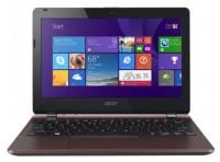 Acer ASPIRE E3-112-C22E