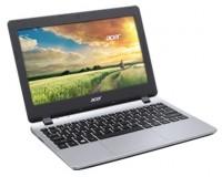 Acer ASPIRE E3-112-C97Q