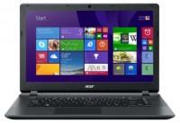 Acer ASPIRE ES1-511-C6LW