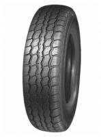 Infinity Tyres LM-C5