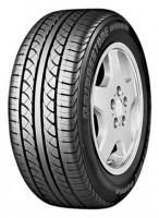 Bridgestone B650AQ