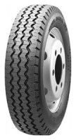 Marshal Steel Radial 856