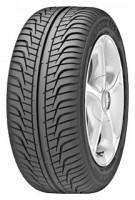 Aurora Tire K103
