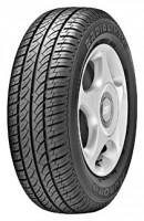 Aurora Tire Radial K706