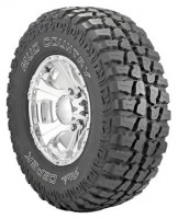 Dick Cepek Mud Country 33x12.50 R17 114Q