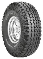 Mickey Thompson Baja Belted HP 33x12.50-16LT