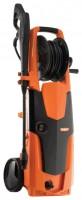 Vax PowerWash 2500w Complete (P86-P4-T)