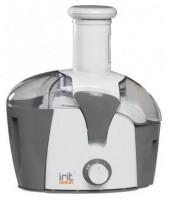 Irit IR-5603