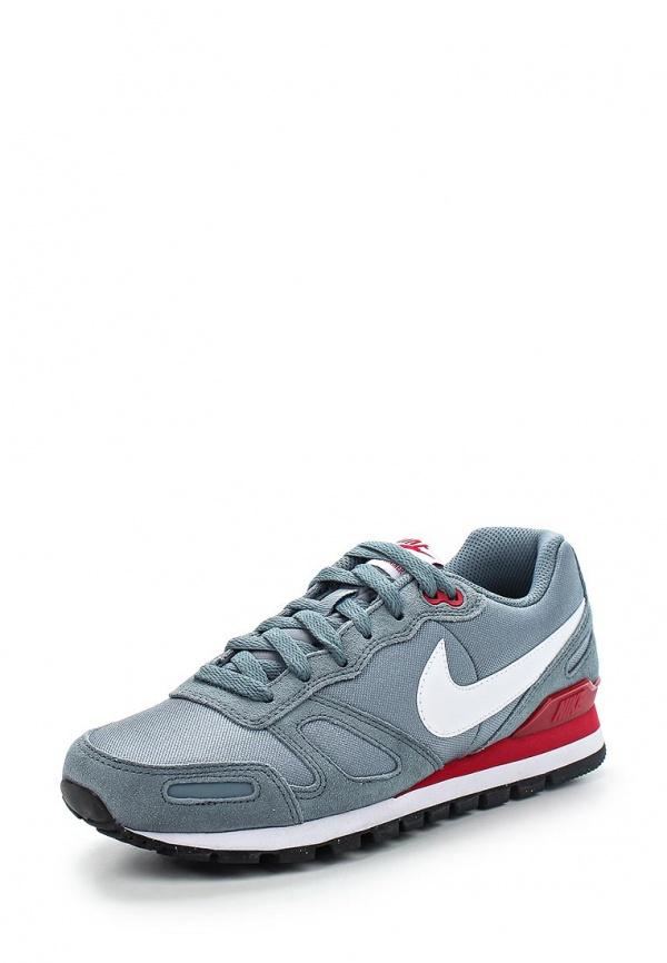 Кроссовки Nike 429628-407 серые