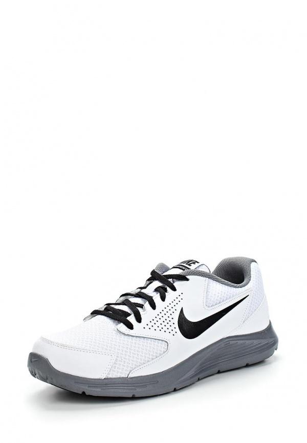 Кроссовки Nike 719908-100 белые